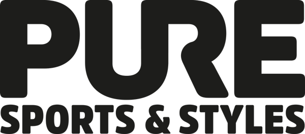 Pure Sports Styles
